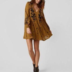 Sweet Tennessee Dress